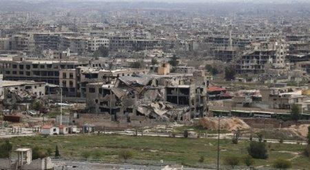 Участники теракта в Актобе заявляют, что к ним обращались предположительно из Сирии - МВД РК