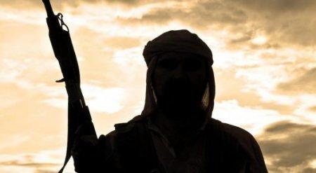 В Актюбинской области 90 потенциальных джихадистов - ДКНБ