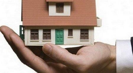 Правительство РК поддержит развитие индивидуального жилищного строительства