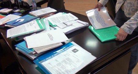 Масимов поручил рассмотреть вопрос снижения количества проверок бизнеса