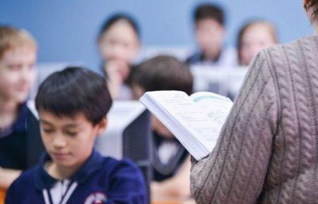 Казахстанские школьники получат 33 дополнительных выходных дня