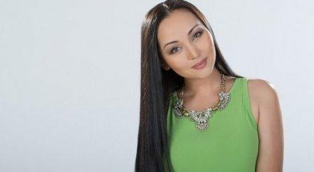 Я все еще хочу жить, творить и любить - Баян Есентаева