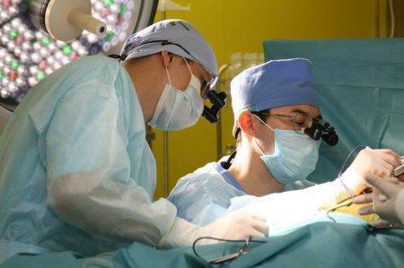 Без права на ошибку: Работа кардиохирургического центра Мангистауской областной больницы