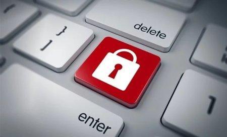 Личные данные казахстанцев попали в интернет
