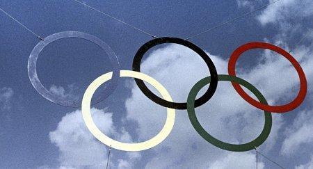 Олимпийская чемпионка: МОК добивается раскола спортивного общества