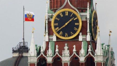 Джордж Сорос: Россия превращается в мировую державу