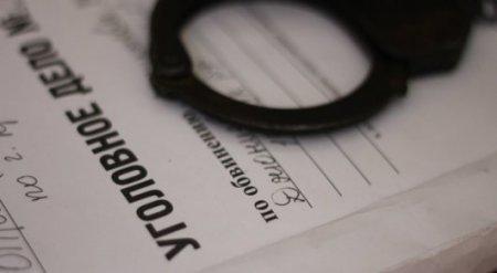 В Алматы директор компании убил работника, требовавшего зарплату