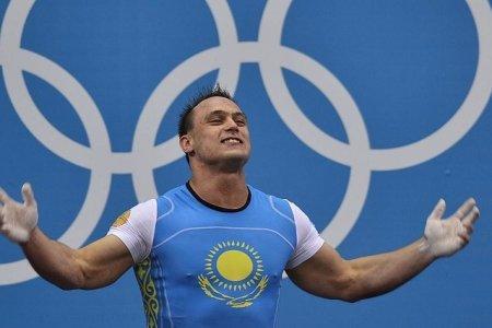 Илья Ильин: Я не хочу отдавать медали, я их честно выиграл