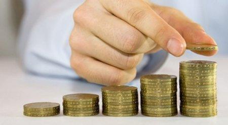 Средства ЕНПФ предложили банкам по ставке в 14-16 процентов годовых - Акишев