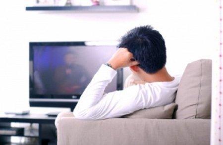 С 1 июля в Казахстане запретят рекламу на иностранных телеканалах