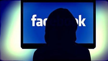 Астанчанку приговорили к году ограничения свободы за клевету в соцсети