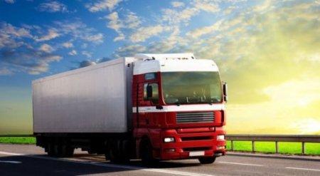 Перевозчикам грузов с Украины в Казахстан рекомендовали использовать альтернативные маршруты
