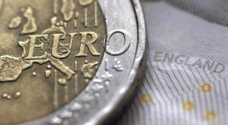Экономисты рассказали о последствиях выхода Великобритании из ЕС
