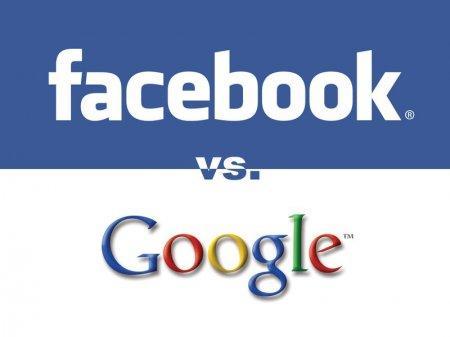 Google и Facebook начали автоматически блокировать экстремистское видео