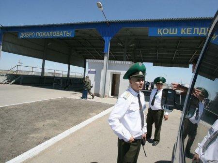 Казахстанцев призвали проверять себя в списке должников перед выездом за границу