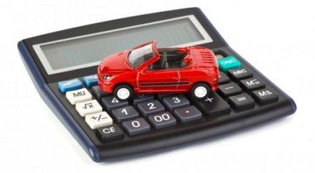 Вопрос отмены налога на транспорт прокомментировал Бахыт Султанов
