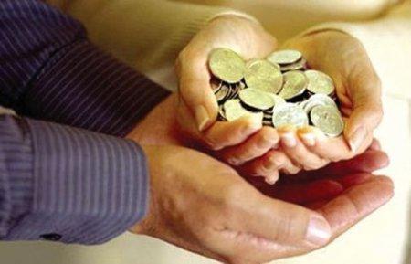 Имамы предупредили о новом виде мошенничества