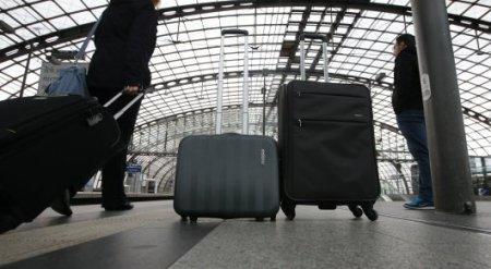 Туристские ассоциации РК не видят необходимости отменять поездки в Турцию