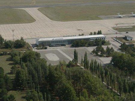 Двое граждан США выдали себя за казахстанцев и хотели улететь из Павлодара в РФ