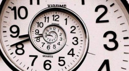 Сократить рабочий день в РК до 7 часов предложил адвокат