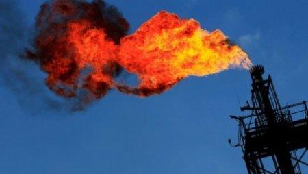 Минэнерго разъяснило ситуацию с сжиженным газом в Казахстане
