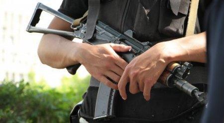 Глава КНБ отрицает связь самоподрыва в Карагандинской области с терактом в Актобе