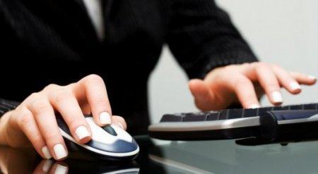 У госслужащих в Астане автоматически отключаются рабочие компьютеры в 18.30