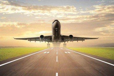 Аэропорт Астаны оштрафован за дорогую еду и напитки