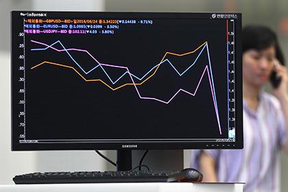 Morgan Stanley спрогнозировал рост цен на нефть до 80 долларов