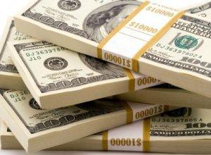 Курс доллара вырос на 4 тенге - утренняя сессия KASE 26 июля 2016 года