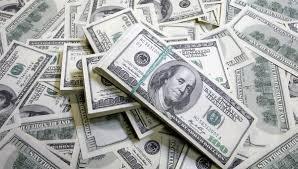 До 357 тенге подорожал доллар в обменниках Казахстана