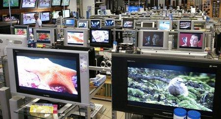 В Казахстане вступил в силу запрет рекламы иностранными телеканалами