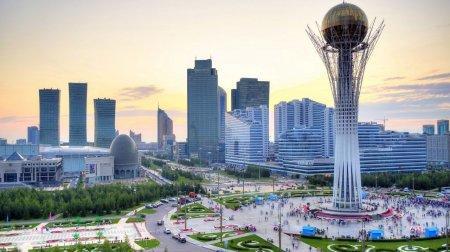 Казахстанцы на этой неделе отдохнут три дня