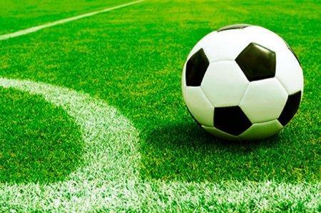 Строительство Дома футбола в Астане обойдется в 8 млн евро