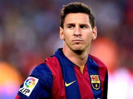 Лионель Месси передумал завершать карьеру в сборной Аргентины по футболу