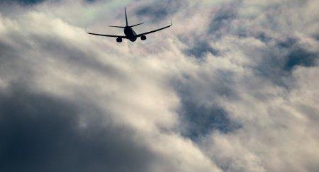 """РФ предложит РК перейти на режим """"открытого неба"""" для авиакомпаний"""