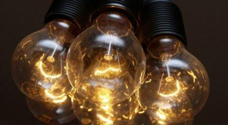 В Казахстане будут штрафовать за использование и продажу ламп накаливания