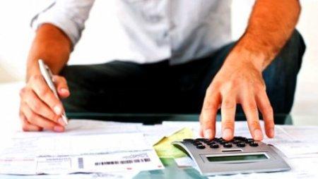 С 1 июля изменился порядок погашения банковских кредитов и микрокредитов физлицами