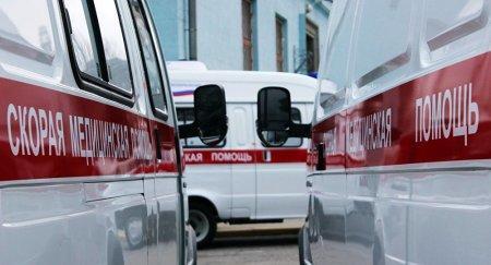 СМИ: охранник платного пляжа убил парня за курение в Уральске
