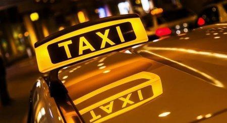 В США таксист вернул пассажиру забытый мешок с кучей денег