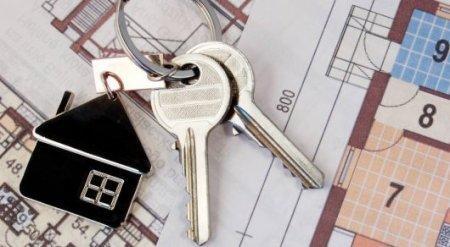 Кому предоставят арендное жилье без выкупа в Казахстане