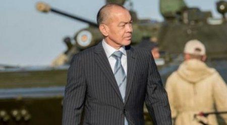 КНБ завершил расследование по делу Тохтара Тулешова