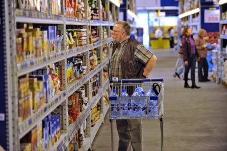 Продавцов в РК хотят обязать приносить публичные извинения