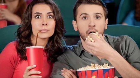 В Казахстане предложили взимать налог за просмотр фильмов