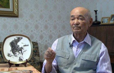 Казахстанец заявил о том, что Олимпийские игры придумали прототюрки