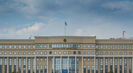 На месте теракта в Ницце находились 4 казахстанца - МИД РК