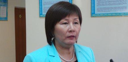 Руслан Бектубаев покинул пост начальника управления здравоохранения Мангистауской области