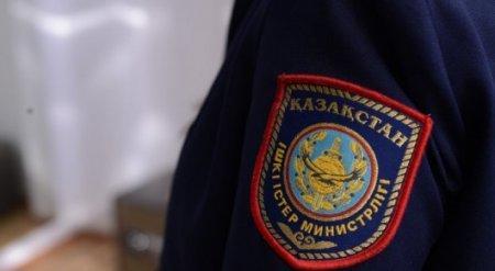 МВД о пытках людей: Мы не собираемся скрывать или обелять действия сотрудников