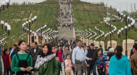 Что можно получить от государства при переселении в северные регионы Казахстана