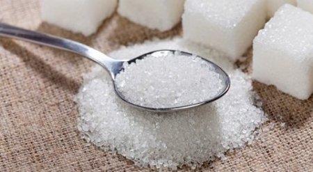 Повышение цен на сахар объяснили антимонопольщики